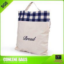 nepal cotton bag