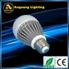 SMD E27 China Led bulbs light 5w-12w
