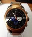 liquidazione orologi di marca italiana