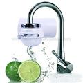 Anlabeier 3g-02 besten leitungswasser filtern mit cb ccc