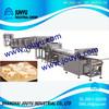 /product-gs/automatic-nougat-bar-production-line-1539181131.html