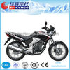 chinese motorcycles zf-kymco 200cc motocross bike ZF150-3