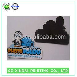 Customized fridge magnets, rubber fridge magnet, promotional fridge magnet