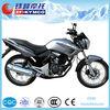 zf-kymco cheap china motorcycle 250cc motocross bike ZF150-3