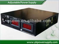 3 phase AC380V 50/60Hz power source
