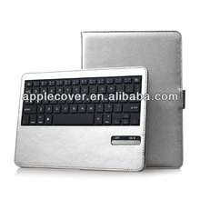 for ipad air keyboard case accept paypal