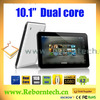 10.1 inch no name tablet pc