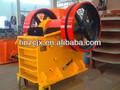 china mejor marca de mineral de hierro con las especificaciones de calidad superior