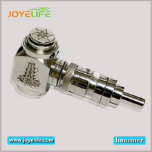 Joyelife hammer mod made by Kato in Korea,stand out mods hammer mod