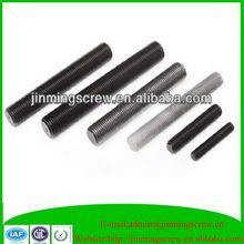 Factory standard size stud bolt
