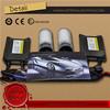 H1 Hid Kit Xenon 3000k Super Slim With Good Price For Car Lighting