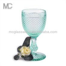 Fancy Gift Craft Wine Glass