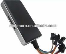 GPS antena system track car gps tracker