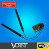 2014 hot sale VM300 best partner of ip devices ethernet wifi module