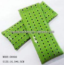2013 new style mini drawstring bag, personalised bags,camo drawstring bags