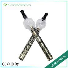 American dry herb wax vaporizer pen Promotion!!! Factory price fashion wax vaporizer,wax vaporizer pen,dry herb vaporizer