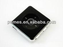 MP3 music player / digital mp3 player / sport mp3 music player manual