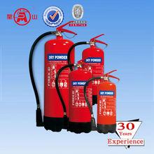 list of fire extinguisher manufacturer