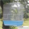 2014 New design bird cages