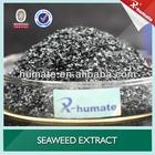 growing agent seaweed fertilizer, seaweed extract