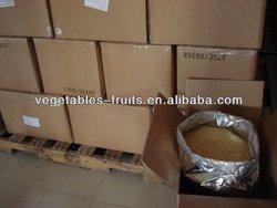 Kosher Garlic Granules base in Cangshan Shandong Garlic(halal certificate)