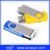 manufactory hot sell bulk 1gb usb flash drives cheap for custom logo