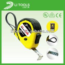 measuring tape units fpr good price