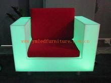 NEW ! Led Furniture Design