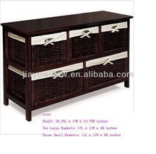 multi function drawer cabinet