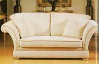 modern two seater sofa image