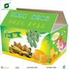 FOOD GRADE PACKAGING MATERIAL CARTON FP5001258