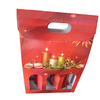 3 PACK WINE CARRIER FP103208