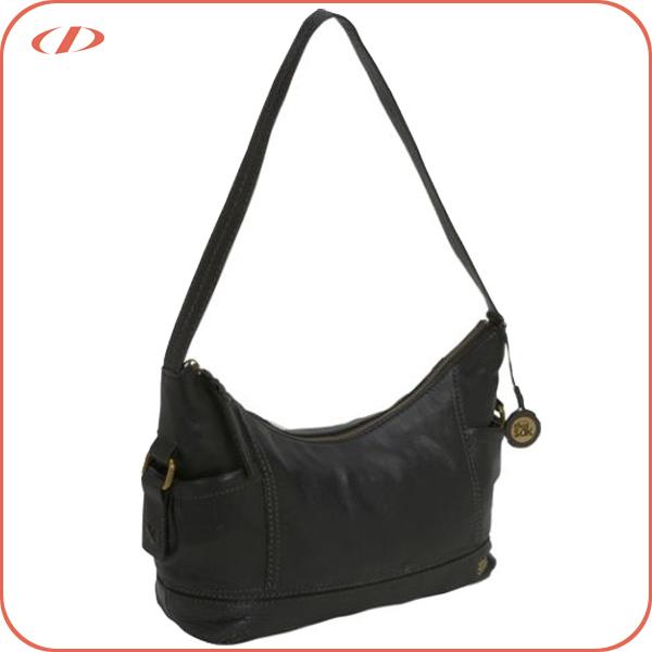 Handbags Price in Dubai Fashion Dubai Handbags