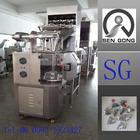 loose leaf tea online packaging machine