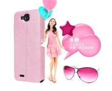 2013 New Products ZOPO C3 Smart Phone MT6589T Quad Core Android 4.2 Smart Phone 13.0+5.0 MP Camera Quad Core MTK6589T ZOPO C3