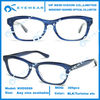 2014 Latest Optical Frames Trendy Design Spectacle Frames