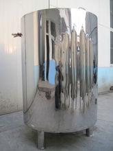 2013 hottest conical fermentation tanks/fresh meat cutter