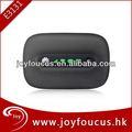 huawei e5331 wifi móvil mf190 zte usb controlador del módem