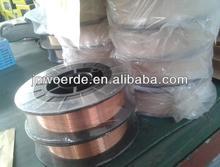welding alloys 70s6 15.0kg 0.8 soldering wire