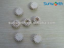 For LJHP 3600 Fuser Gear,15T gear Printer parts