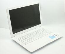 wholsale china ordinateur portatif 14 pouces cheap price