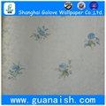 encantador chino de marca murales de papel tapiz