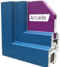 Inoutic Arcade