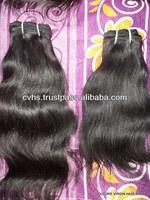 COUTURE VIRGIN HAIR SHOP, INDIA, DiSCOUNT Sale of VIRGIN INDIAN HAIR