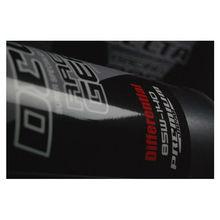 Good response & No sludge oil DELTA RACING 900 mark x oil film