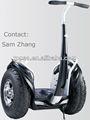 2014 carro elettrico, nuovo bilanciamento scooter, bilanciamento del veicolo