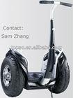 2014 electric chariot,new balancing scooter,balancing vehicle