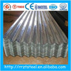 Supply galvanized sheet!!!density of metals sheet