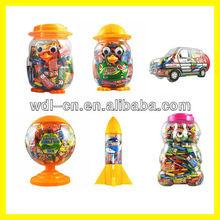mastic gum greece bubble gum
