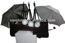 Professional Photo Studio Flash Kit 450w Studio Flash high quality from Lovefoto